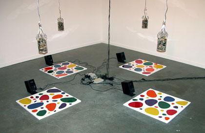 Pdf generative art